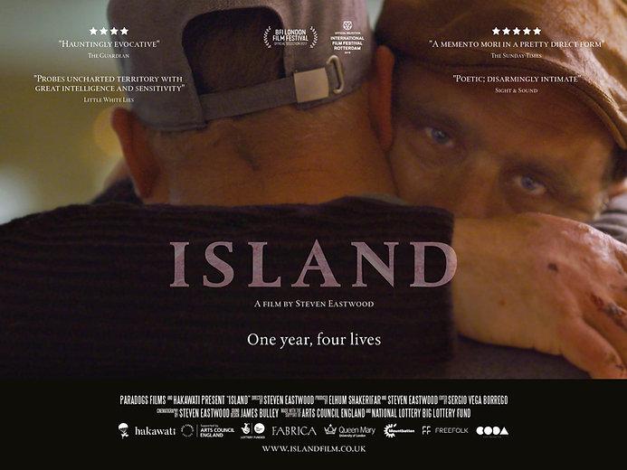 Island _Poster1.7_RGB_011018_LR.jpg