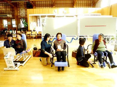茶釜TOP002.jpg