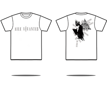 HP用_Tシャツ_sekai_w.png