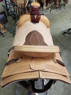 Bowman Saddle Brown Inlay photo 4.jpg