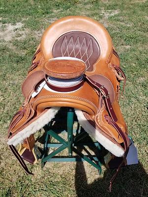 15.5in Wade Elk Horn Cap (4).jpg