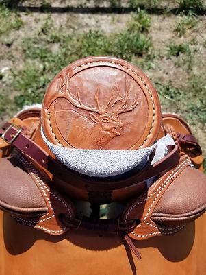 15.5in Wade Elk Horn Cap (3).jpg
