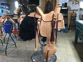 Right Side replica saddle.jpg