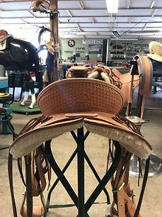 Brown Inlay photo 4.jpg