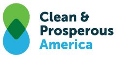 CAPA Logo.png
