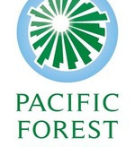 """In partnership with Healthy Watersheds California, a project of the Pacific Forest Trust, I worked as a Student Consultant with three other graduate students to produce models of optimal institutional structures for project financing of a $1 billion USD effort to incorporate forest management into water governance systems. The report was produced for a course titled """"Global Project Finance,"""" taught by Michael Bennon, Managing Director of the Stanford Global Projects Center."""