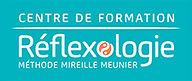 logo centre de formation rflexologie.jpg