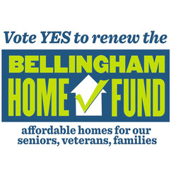 Home Fund Logo.jpg