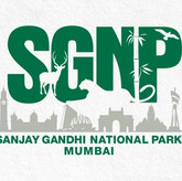 In partnership with The WILD Foundation, Sanjay Gandhi National Park, and The Natural Capital Project, I produced an intensive GIS analysis with a team of two other Student Consultants. We reported to Daniela Uribe at the WILD Foundation, Brad Eighelberger at the Natural Capital Project, and Shardul Bajikar at Sanjay Gandhi NP.