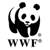 """I was contracted by the Food and Markets team at the World Wildlife Fund US (WWF-US) to guide a peer review process for a report I had produced while previously employed at The Markets Institute. The report had been produced for a grant-review process of The MacArthur Foundation, and estimated the total GHG reductions by 2020 and 2050 of actions along more than a dozen of the WWF-US Markets Team's major work-streams. I guided the report through a peer review process by two independent teams, one comprised of academics at Stanford University and one based out of the Rocky Mountain Institute. The conclusion, according to Jason Clay, WWF's SVP of Food and Markets: I """"nailed the calculations."""""""