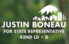 Boneau Logo.jpg