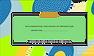 imageonline-co-transparentimage%20(15)_e