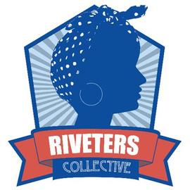 RC Logo.jpg