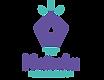 logo-makala.png