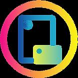 icono-identidad-corporativa.png