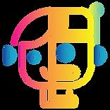 icono-innovacion.png