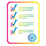 icono-certificaciones.png