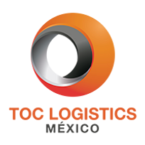 logo TOC Mexico.png