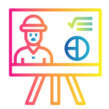 icono-capacitacion.png