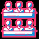 icono-comunidad.png