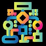 icono-estructura.png