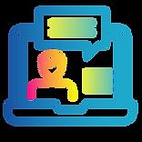 icono-estrategias-de-com.png