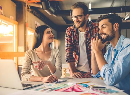 ¿Qué es ser una Empresa Socialmente Responsable?