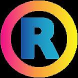 icono-marca-registrada.png