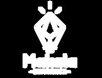 logo-makala-blanco.png