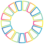 icono-ODS-makala.png