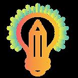 icono-innovacion-universitaria.png