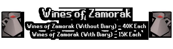 stamina-discord-panel-ironman-gathering_