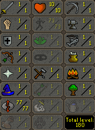 iron 77rc73agility.png