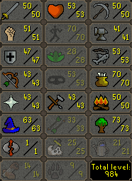 iron bgloves.png