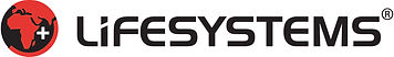 Lifesystems-Logo.jpg