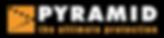 Pyramid-Logo.png