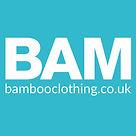 bam-bamboo-clothing-logo.jpg