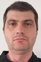 Peter Farkas ID photo.jpg
