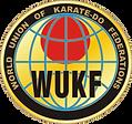wukf-logo no background png.png
