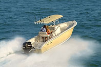 Sell My Boat, What's My Boat Worth?