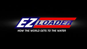 EZ Loader Logo.jpg