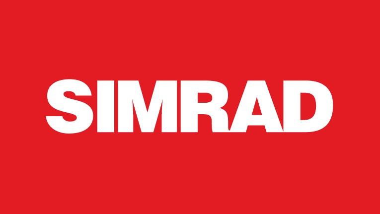 Simrad_Logo.jpg