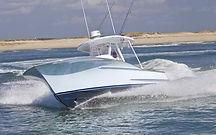 Carolina Boat Broker