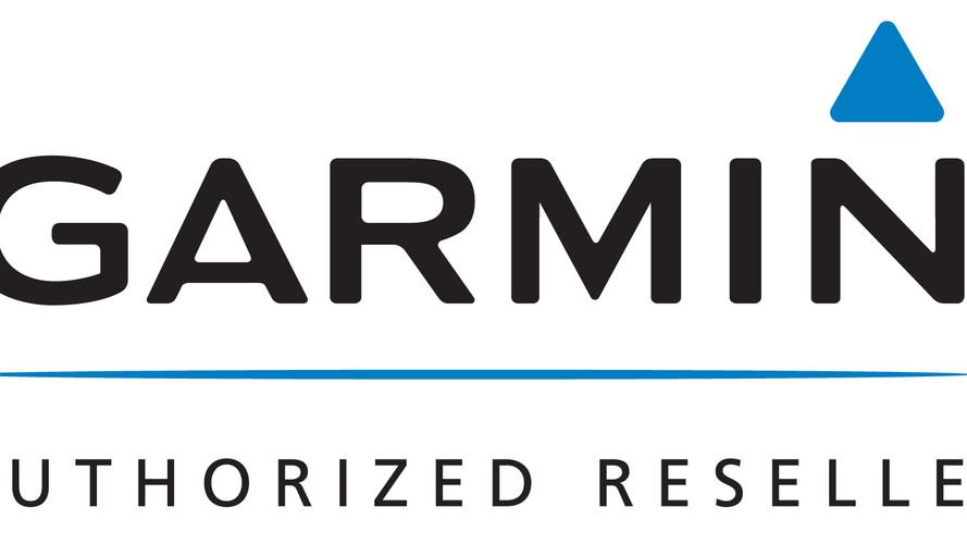 Garmin Authorized Logo.jpeg