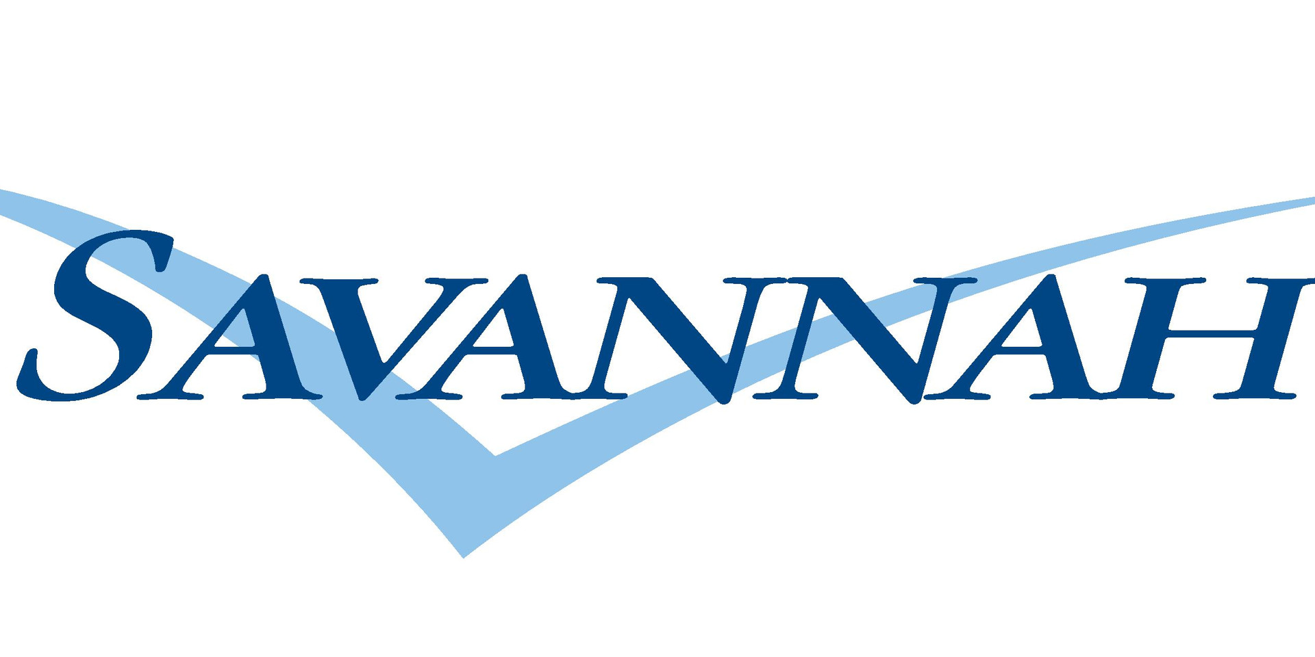 savannah logo jpeg.jpg