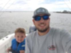 Brad Ciociola boat.jpg