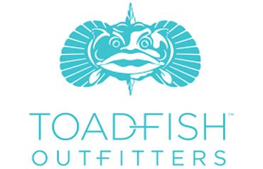 toadfish logo.png