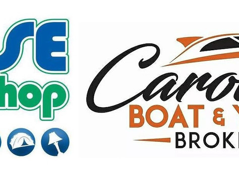 CBYB to Feature Boats at Neuse Sport Shop