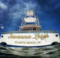 Sell My Boat, NC Boat Broker