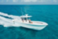 Sell My Boat Quickly - Local Boat Broker